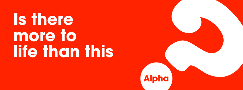 alphabanner