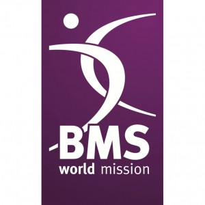 BMS logo - purple block-thumb
